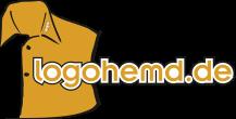 logohemd.de